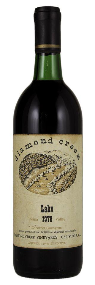 sommelier wijn topwijnen