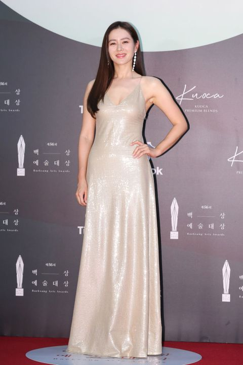 the 56th baeksang arts awards in seoul