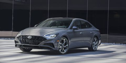 Land vehicle, Vehicle, Car, Automotive design, Mid-size car, Performance car, Luxury vehicle, Personal luxury car, Rim, Sedan,