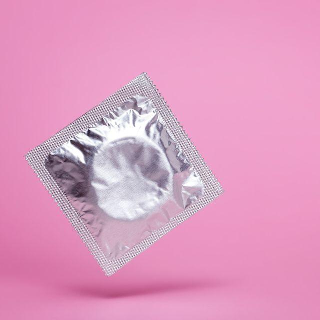 best condoms for premature ejaculation