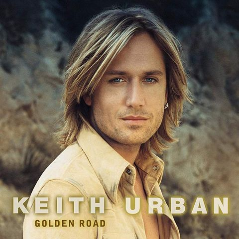 Hair, Hairstyle, Movie, Surfer hair, Human, Album cover, Long hair, Photography, Photo caption, Brown hair,