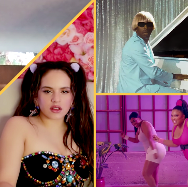 Best Summer Songs 2019 22 Best Summer Songs 2019   Biggest Hits for Your Summer 2019 Playlist