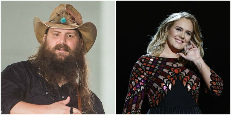 Songs written by chris stapleton chris stapleton for What songs has chris stapleton written