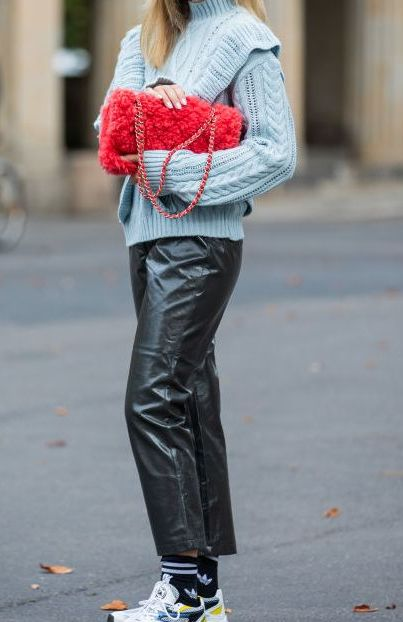 street style   berlin   october 13, 2020