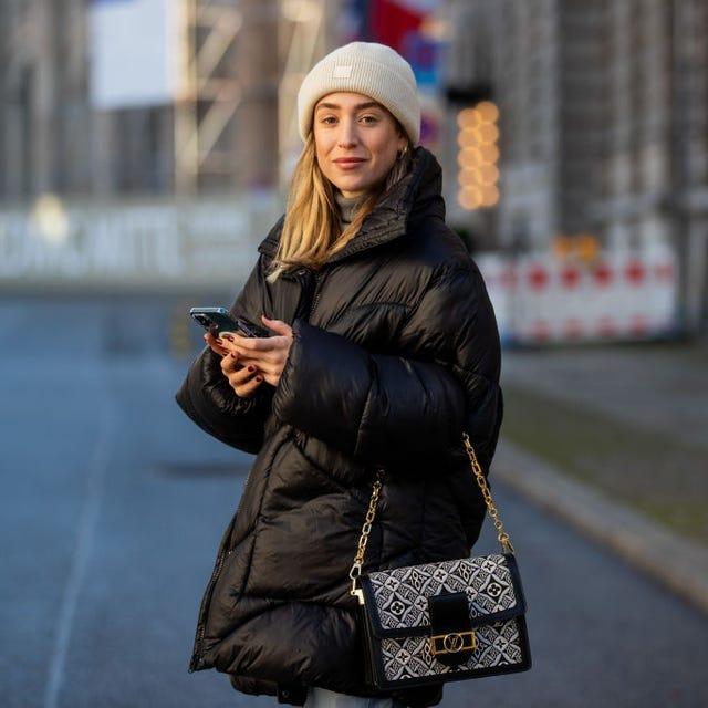 street style   berlin   december 18, 2020