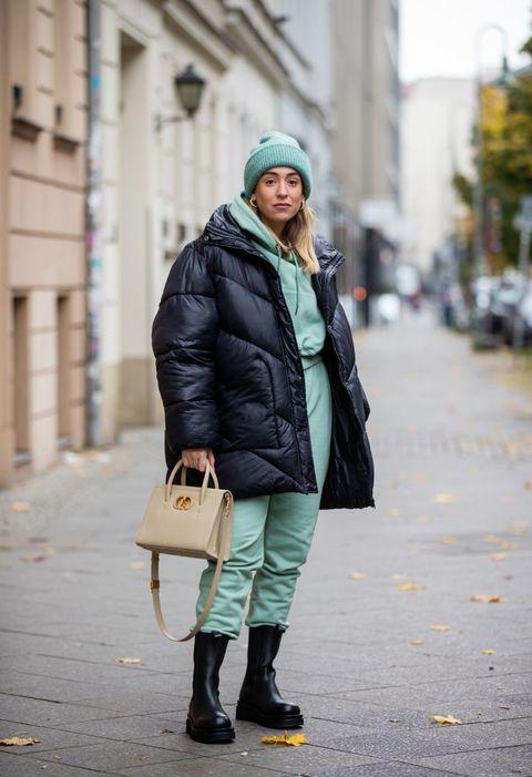 street style   berlin   november 11, 2020