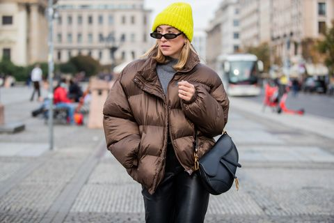 street style   berlin   october 21, 2019