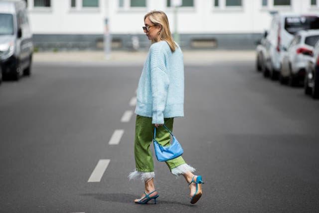 street style  berlin may 19 2020