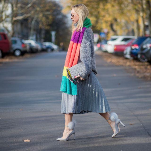 street style   berlin   november 4, 2017