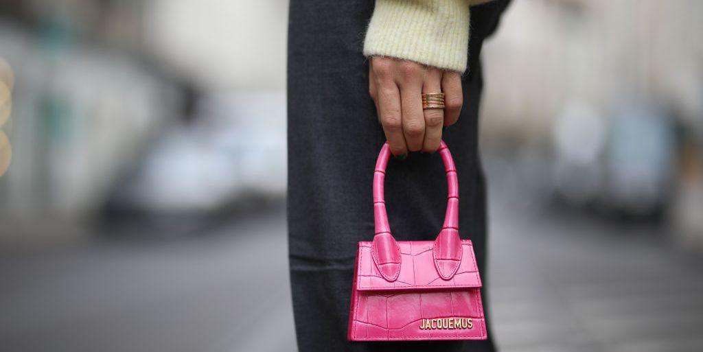 The Best Mid Range Designer Handbags Best Affordable Designer Bags