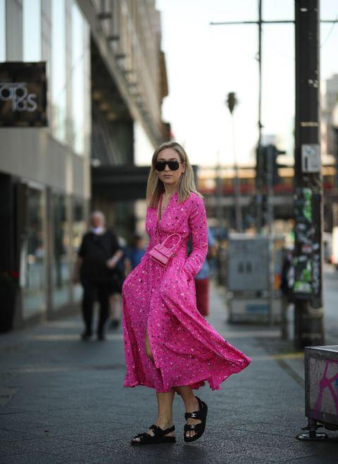 street style   berlin   june 27, 2020
