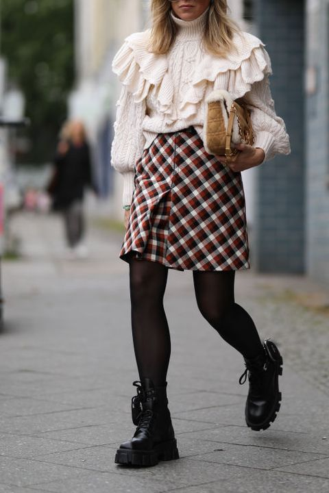 street style   berlin   october 2, 2020