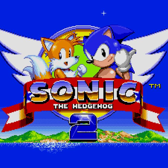 10 Best Sega Genesis Video Games Ever Top Sonic The Hedgehog Gaming Titles