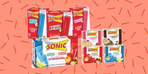 Snack, Junk food, Convenience food,