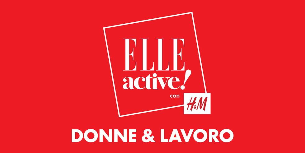 Sono Aperte Le Iscrizioni Per Elle Active 2020