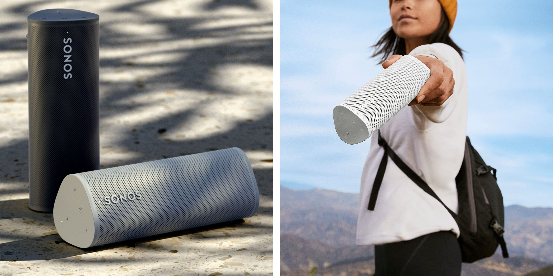 sonos-travel-speaker-lead-1615301996.jpg