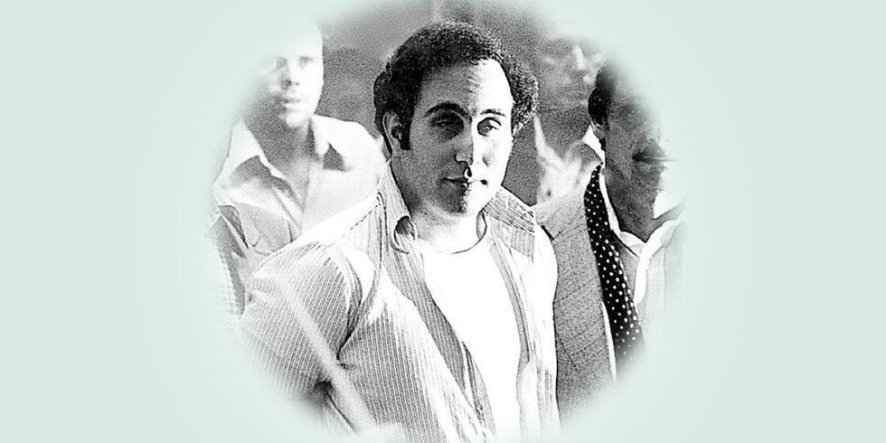 The Son of Sam Murders Never Really Added Up. There's Evidence David Berkowitz Wasn't Working Alone.