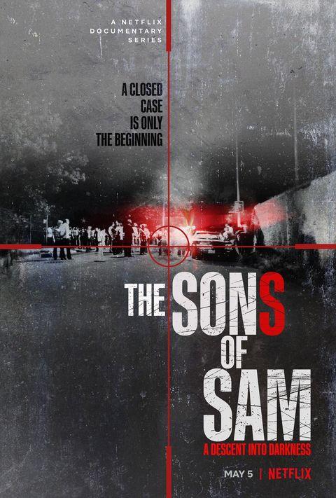 sons of sam documentary