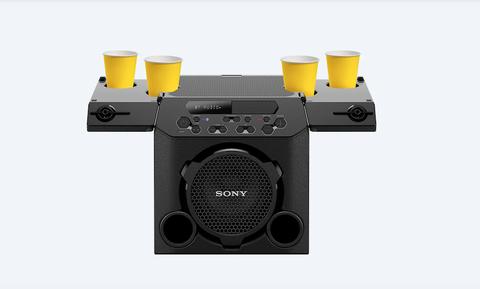 Product, Audio equipment, Loudspeaker, Subwoofer, Electronic instrument, Technology, Sound box, Electronic device, Studio monitor,