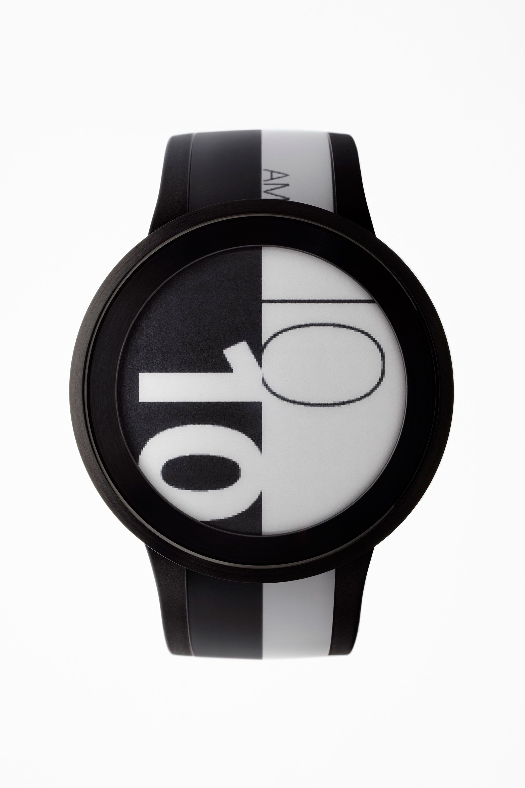 Sony Fes watch - Christmas gift guide
