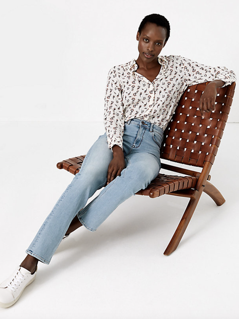 Best jeans to buy from M&S