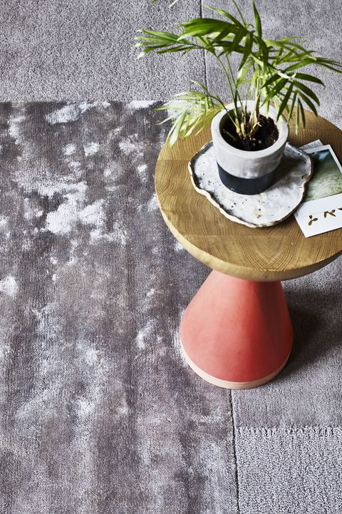 Carpetright Rugs House Beautiful Collection