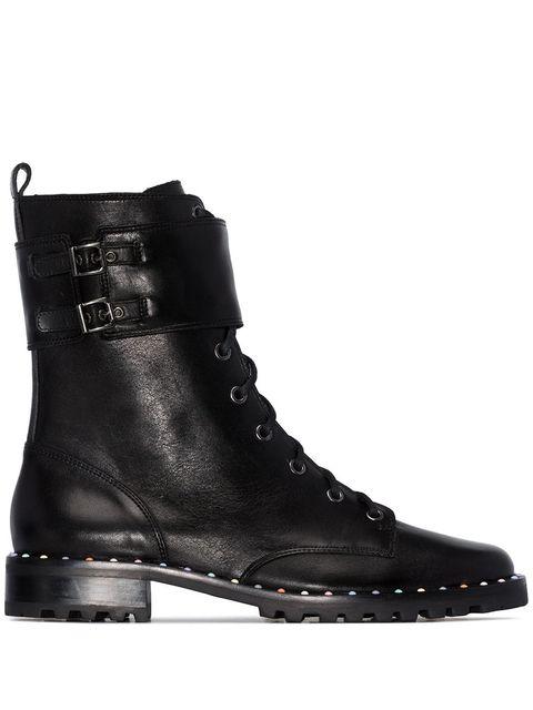 Footwear, Shoe, Boot, Black, Work boots, Brown, Leather, Motorcycle boot, Steel-toe boot, Durango boot,