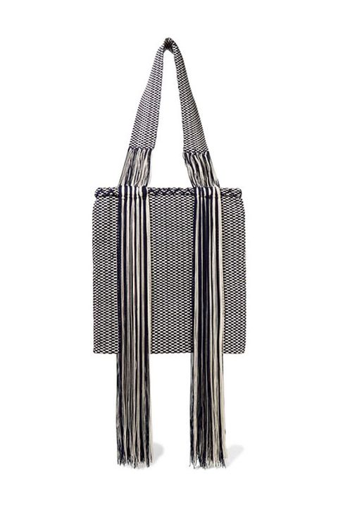 fringe bags to shop now