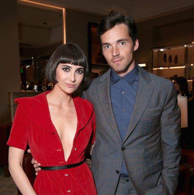 the hollywood reporter  salvatore ferragamo celebrate the entertainment industry's men of style benefitting covenant house