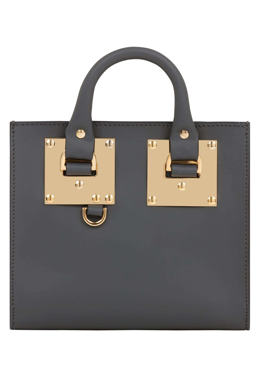 The Best Mid Range Designer Handbags Affordable Bags Mille Shopia Top Creme Beige M