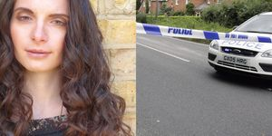 British couple charged with murdering 21-year-old nanny at their London home