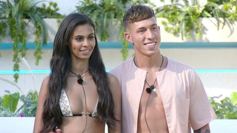 love island's sophie piper and connor durman have reportedly split
