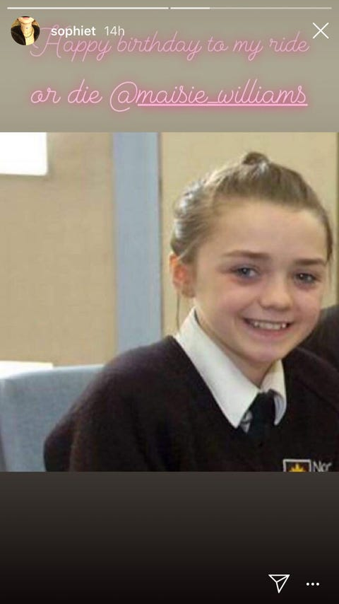 Forehead, Smile, Photo caption, School uniform, Room, Uniform, Photography, Child, Happy, Student,
