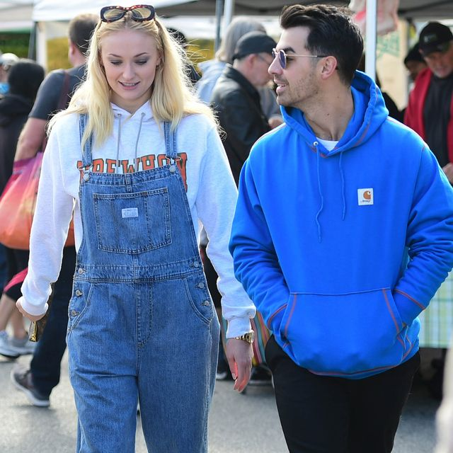 celebrity sightings in los angeles, california   march 1, 2020
