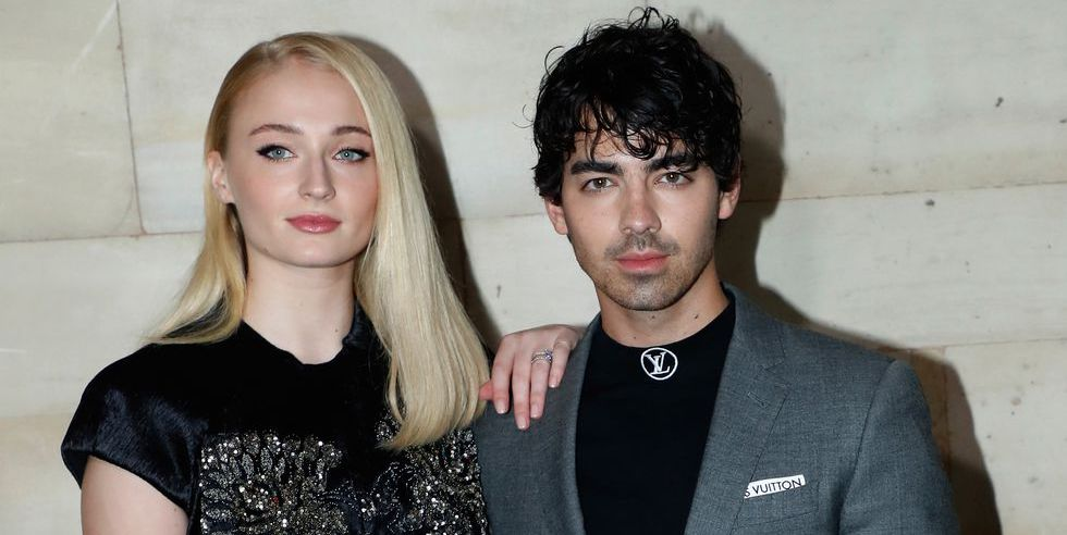 joe-jonas-sophie-turner-matching-tattoos