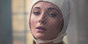 Sophie Turner, Harper's Bazaar UK
