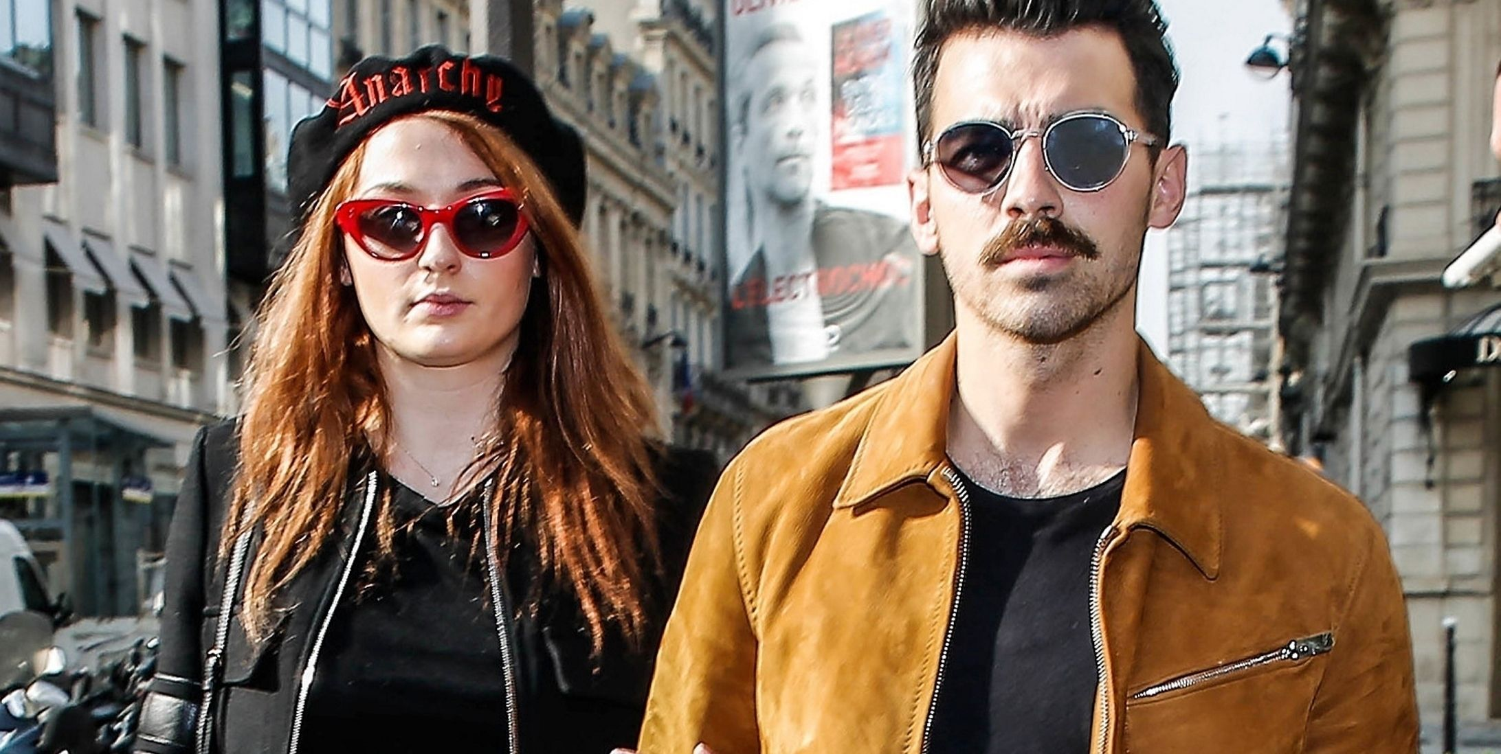 joe jonas sophie turner engagement ring