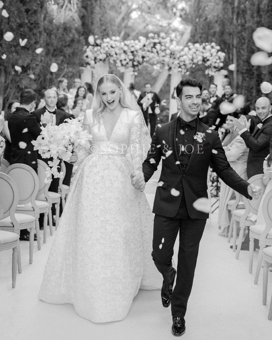 Luxury White Wedding Fishnet Hold Up Stockings With LaceTop Bridal Princessa 11