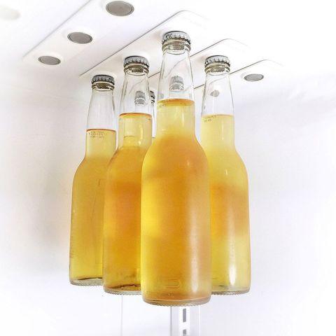Soporte para botellas