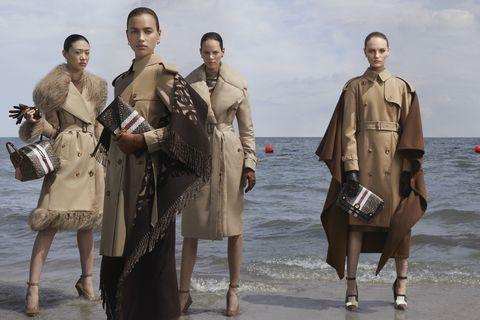 Fashion, Fun, Military uniform, Uniform, Photography, Trench coat, Military,