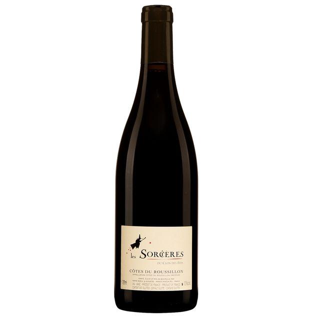Los 10 mejores vinos franceses baratos (por menos de 30 €)