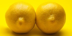 9 reasons your nipples are sore