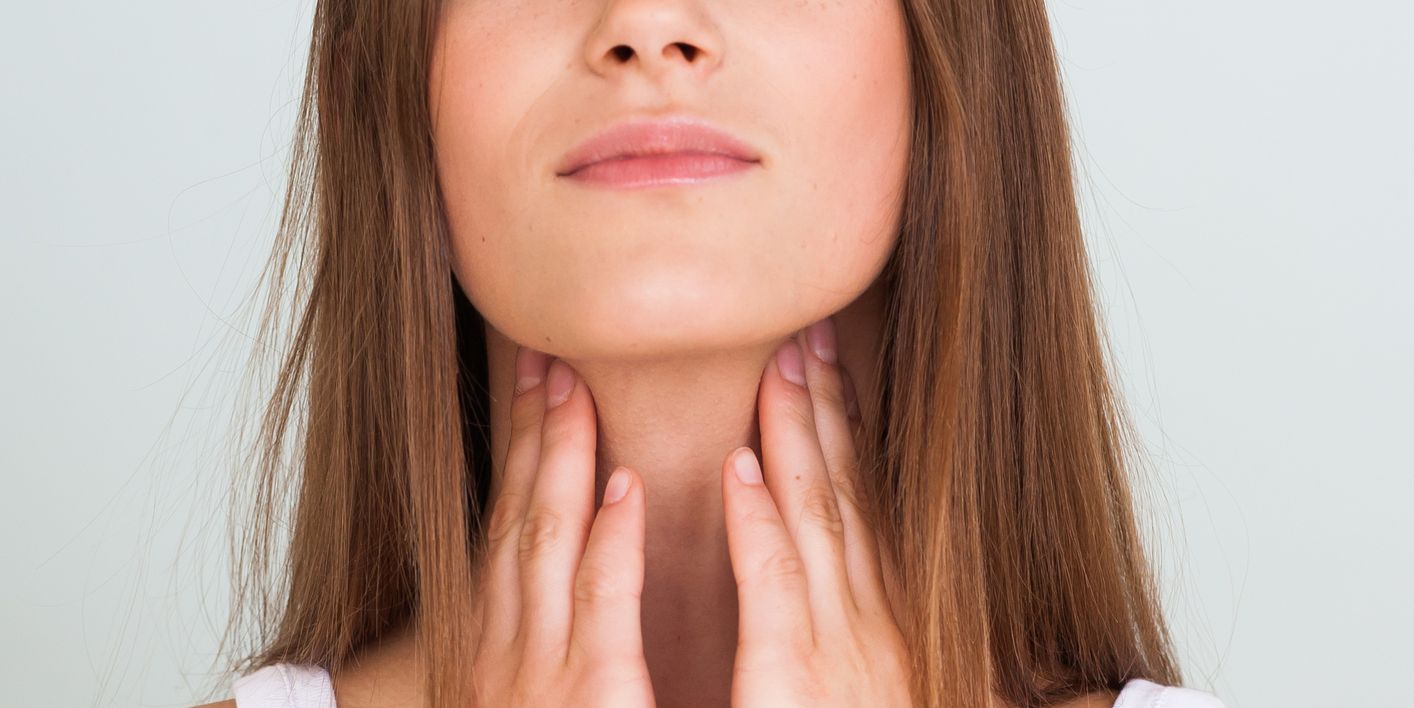 over the counter sore throat remedies