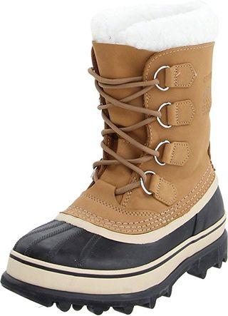 alta moda entrega gratis múltiples colores Sorel, las botas de nieve de mujer con más estilo se venden en Amazon