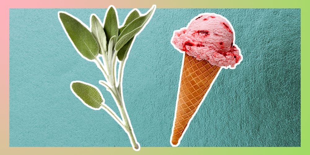 6 Foods That Help Soothe Sore Throats