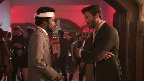 hot scene Best movie
