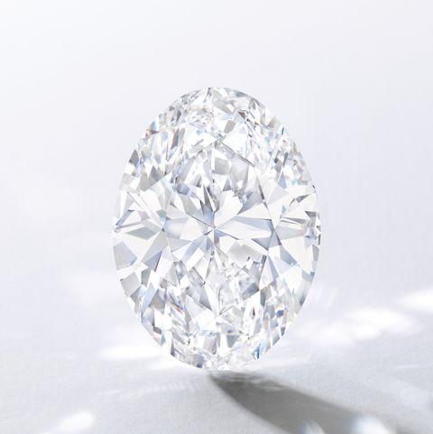 Sotheby's Hong Kong diamond