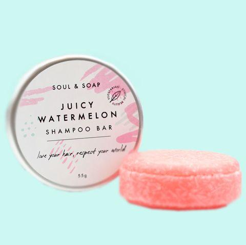 Pink, Product, Skin, Soap, Cosmetics, Cream, Skin care, Food,