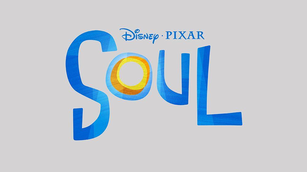 'Soul', el nuevo trabajo de Pixar - Películas Pixar