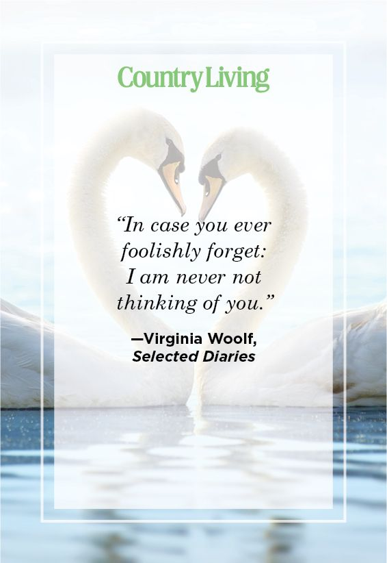 For her soulmate love quotes 48 True